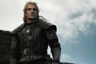«The Witcher» no tendrá ninguna censura en Netflix