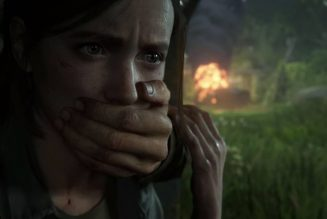 The Last of Us Part II y Ghost of Tsushima han sido retrasados