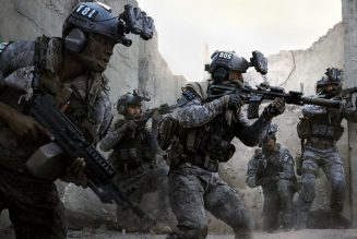 Call of Duty: Modern Warfare no estará disponible en Rusia