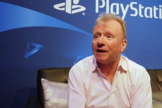 Jim Ryan no busca ser complaciente con la PlayStation 5