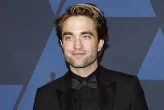 The Batman es retrasada porque Robert Pattinson no se pone musculoso