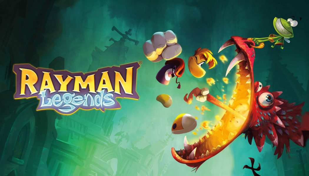 Ya está disponible el juego gratis de esta semana en Epic Games Store