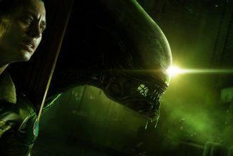 Alien: Isolation llegará muy pronto a Nintendo Switch