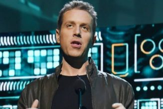 Geoff Keighley se defiende por las nominaciones de The Game Awards