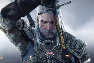 Confirman segunda temporada de The Witcher
