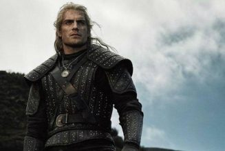 Se confirman el número de episodios y temporadas de «The Witcher»