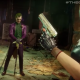 VIDEO | Conoce al Joker en Mortal Kombat 11