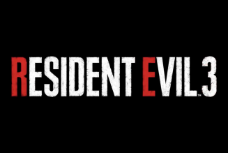 VIDEO | Resident Evil 3 ¡Disponible el próximo año!