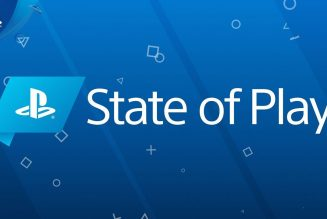 Conoce en dónde y a qué hora ver State of Play de PlayStation