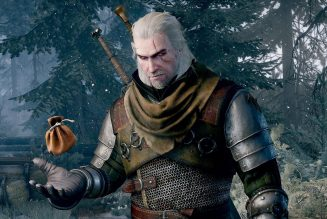 «The Witcher 3: Wild Hunt» llegará esta semana a Xbox Game Pass