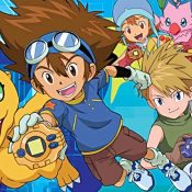 VIDEO | Ve el tráiler de la nueva serie Digimon Adventure