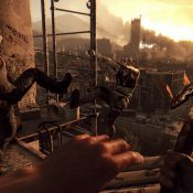 OFICIAL | Dying Light 2 ha sido retrasado