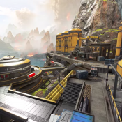 Mañana comenzará «Assimilation», la temporada 4 de Apex Legends
