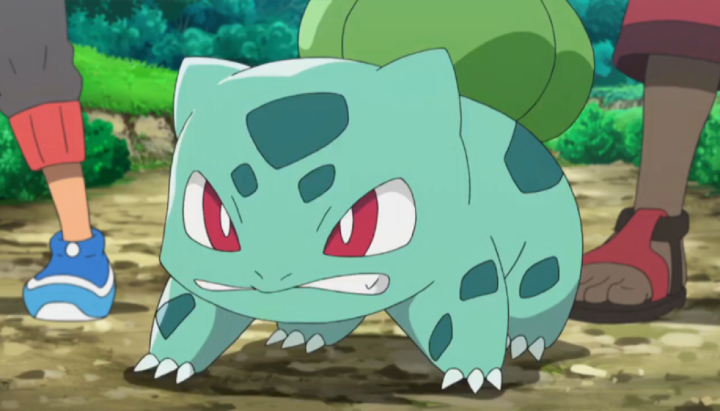 ¿Cómo obtener a Bulbasaur o Squirtle en Pokémon Sword and Shield?