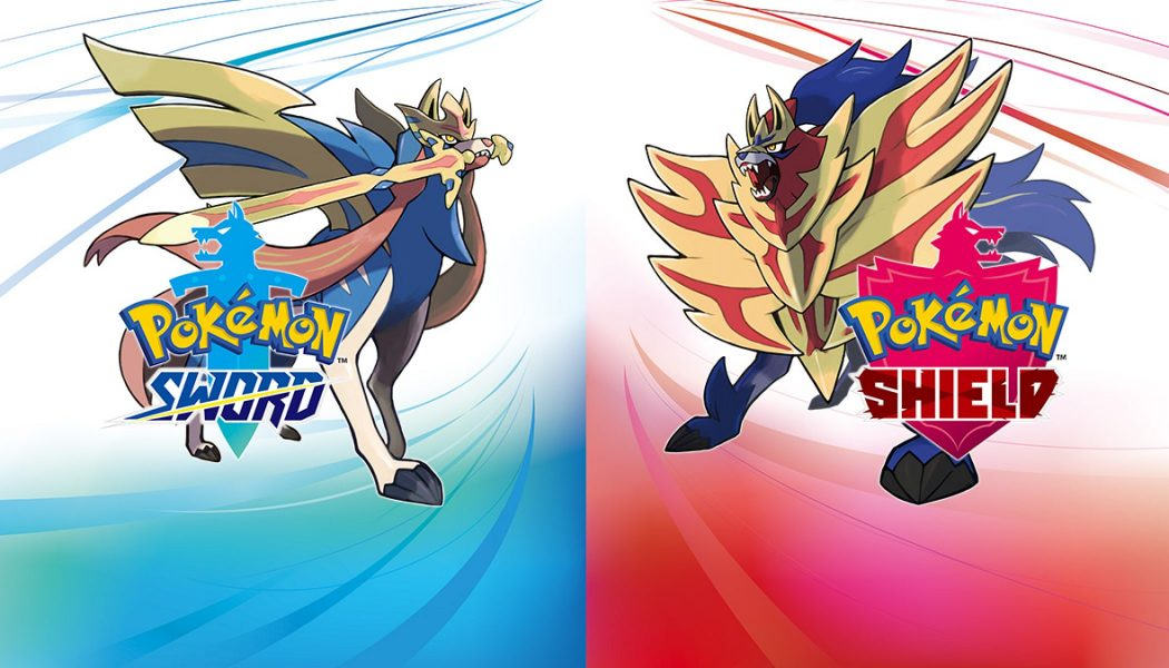Pokémon no Galar que puedes agregar a Pokemon Sword and Shield