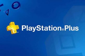 Cinco juegos gratuitos llegaron a PlayStation Plus este mes