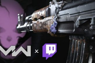 Call of Duty: Warzone desbanca a Fortnite y GTA 5 en Twitch