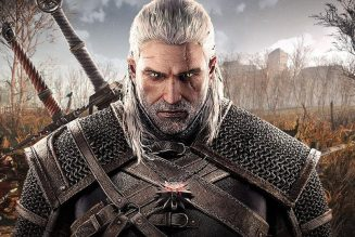 La saga completa de The Witcher está en oferta en Steam