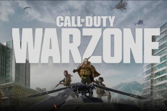 Cómo obtener Warzone en Call of Duty: Modern Warfare