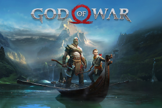 God of War ¿dejará de ser exclusivo de PlayStation?