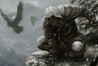 VIDEO | El nuevo Assassin's Creed será revelado hoy