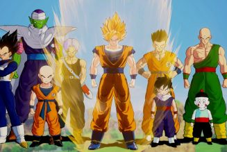 RUMOR | Disney prepara serie y películas live action de Dragon Ball