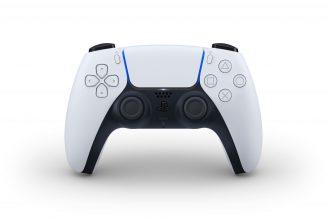 OFICIAL | Sony presenta el nuevo mando de la PS5: «DualSense»