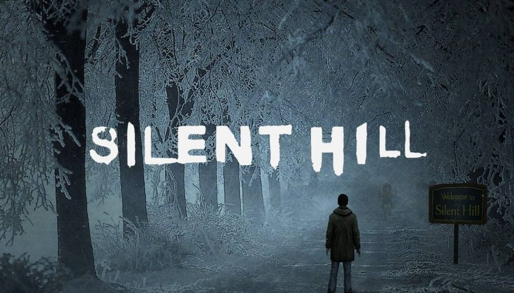 RUMOR | Reboot de Silent Hill será una exclusiva de PS5