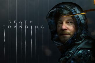 VIDEO | Tráiler de lanzamiento para PC de Death Stranding
