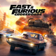 VIDEO | Gameplay y fecha de lanzamiento de Fast & Furious Crossroads