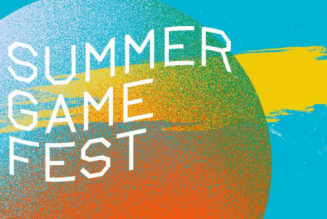 Summer Game Fest: La alternativa de la cancelada E3