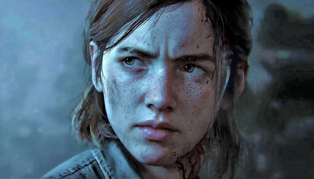Lanzan un emoji en twitter de The Last of Us Part II