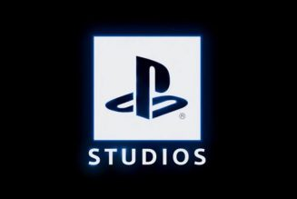 El nuevo sello de Sony para las exclusivas de PlayStation