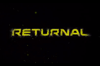 VIDEO | Tráiler de Returnal, un juego de terror exclusivo para la PS5