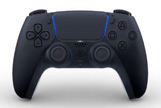 Más colores llegarán a la PlayStation 5 en algún momento