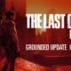 Llega una nueva actualización a The Last of Us Part II