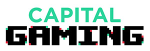 Capital Gaming